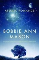 An Atomic Romance