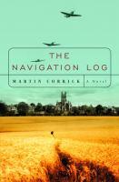 Navigation Log