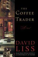 Coffee Trader