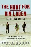 The Hunt For Bin Laden