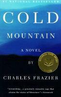 Cold mountain : [a novel]