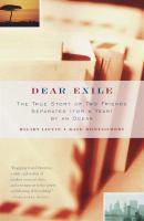 Dear Exile