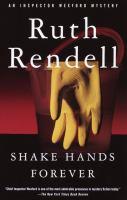 Shake Hands Forever