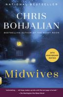 Midwives