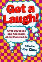 Get A Laugh!