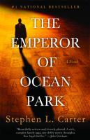 The Emperor of Ocean Park