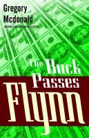 The Buck Passes Flynn