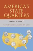 America's State Quarters