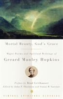 Mortal Beauty, God's Grace