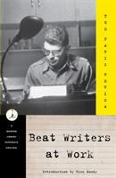 Beat Writers at Work