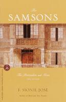 The Samsons