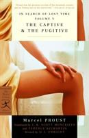 The Captive ; The Fugitive