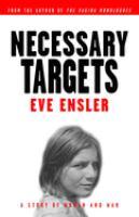Necessary Targets