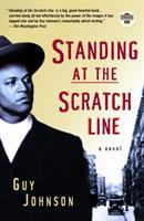 Standing at the Scratch Line