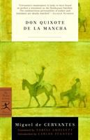 The History and Adventures of the Renowned Don Quixote [de La Mancha