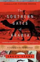 The Southern Gates of Arabia