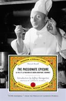 The Passionate Epicure