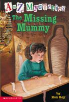 The Missing Mummy