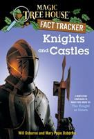 Knights and Castles