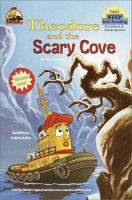 Theodore and the Scary Cove