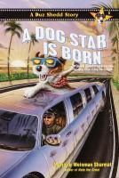 Genghis Khan: A Dog Star Is Born