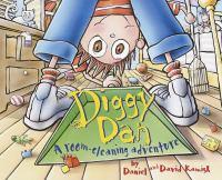 Diggy Dan