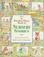 The Random House Book of Nursery Stories