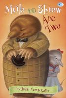 Mole and Shrew Are Two