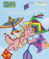 Cassie's Runaway Kite