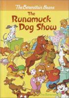 The Runamuck Dog Show