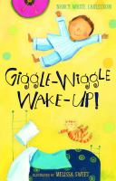 Giggle-wiggle Wake-up!