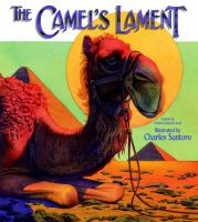 The Camel's Lament
