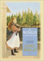 The Wanigan