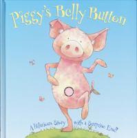 Piggy's Belly Button