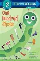 One Hundred Shoes