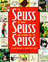 The Seuss, the Whole Seuss, and Nothing but the Seuss