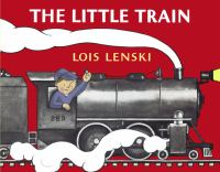 The Little Train