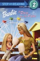 Barbie. A Day at the Fair