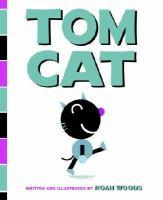 Tom Cat