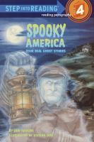 Spooky America