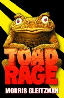 Toad Rage