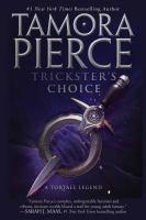 Trickster's Choice