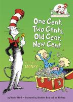 One Cent, Two Cent, Old Cent, New Cent