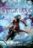 Winter Door