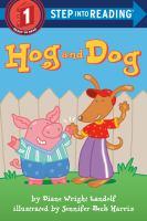 Hog and Dog
