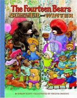 The Fourteen Bears, Summer and Winter