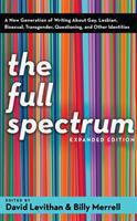 The Full Spectrum