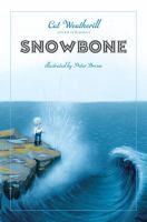 Snowbone