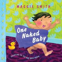 One Naked Baby