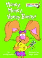 Money, Money, Honey Bunny!